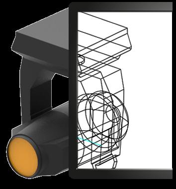 lamp_monitor